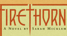 Go to Firethorn home page